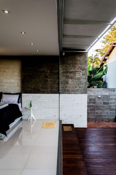 12.20-House-Alex-Nogueira-08