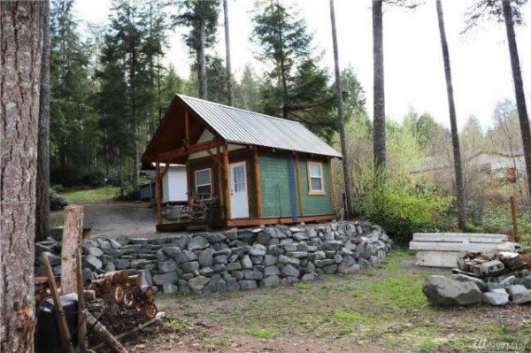 200-sqft-tiny-cabin-on-.41-acres-for-sale-tahuya-013