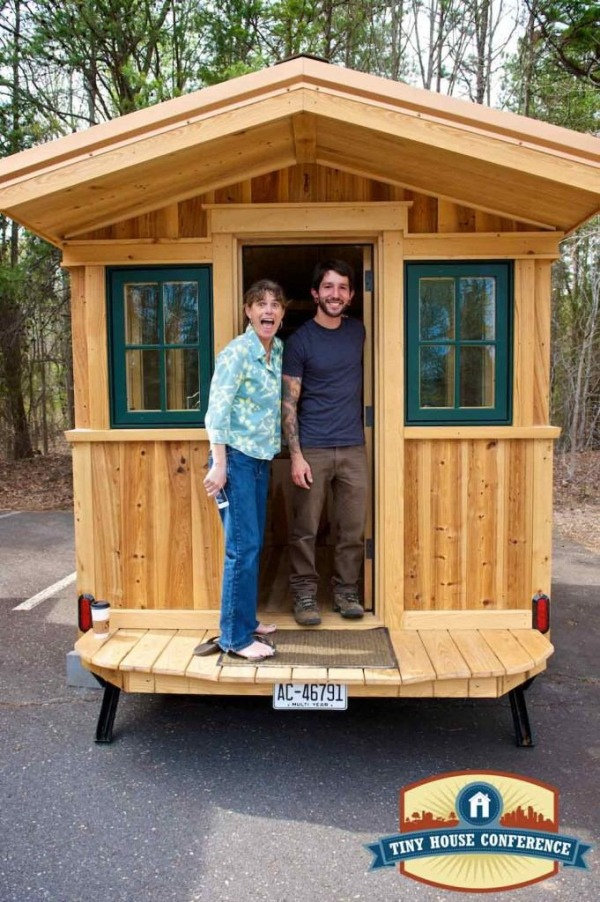 2014-tiny-house-conference-0005