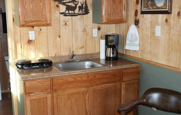 208 sf tiny cabin for sale 009   208 Sq. Ft. Tiny Cabin for Sale