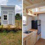 212 Sq Ft Tiny House For Sale in Florida 001