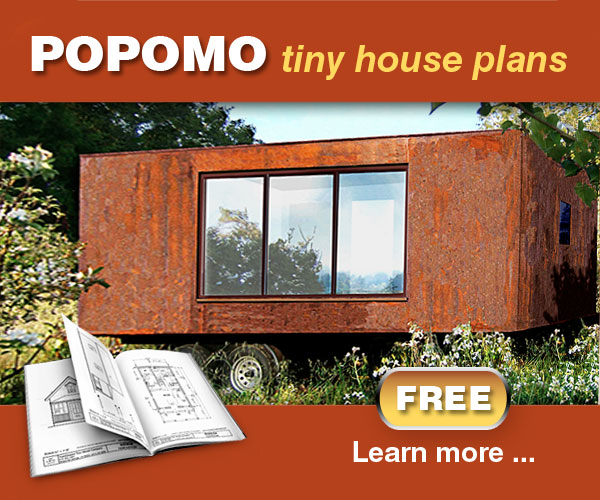 300x250_popomo_tiny-house-plans_red