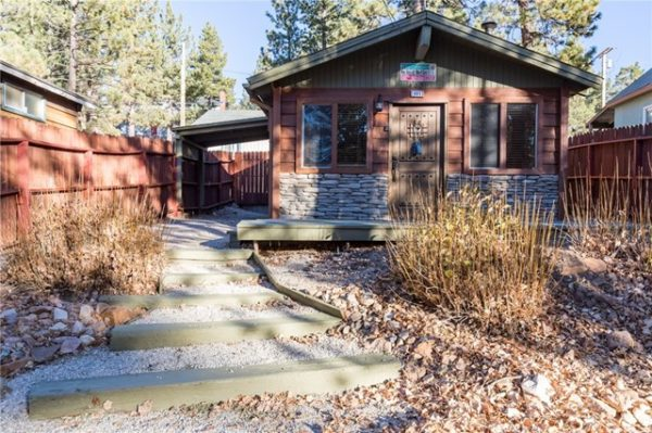 402-sq-ft-big-bear-cabin-009