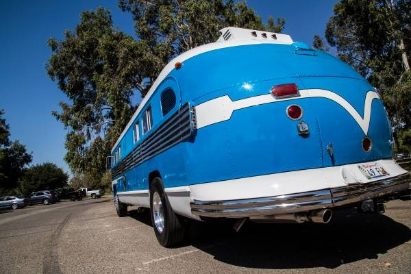 49-flxible-clipper-bus-motorhome-conversion-for-sale-0014