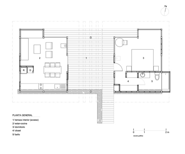 Small Cabin Plans With Loft Under Square Feet Joy
