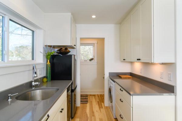 600 Sq Ft Fulton Accessory Dwelling Unit