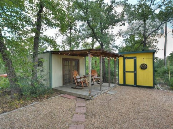600-sq-ft-texas-cottage-018