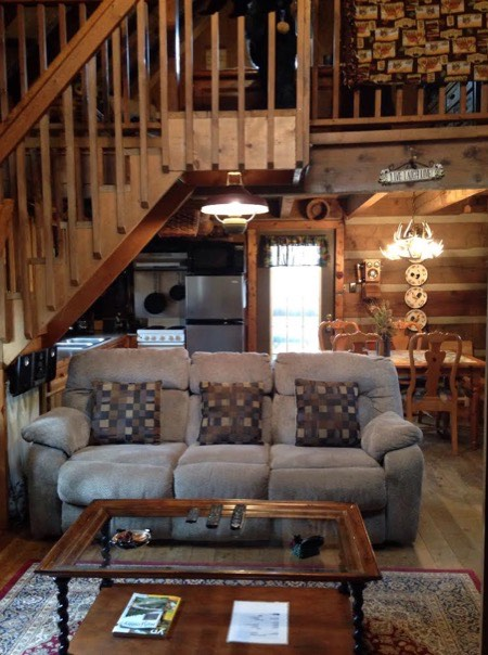 600-sq-ft-bearadise-tiny-cabin-vacation-007