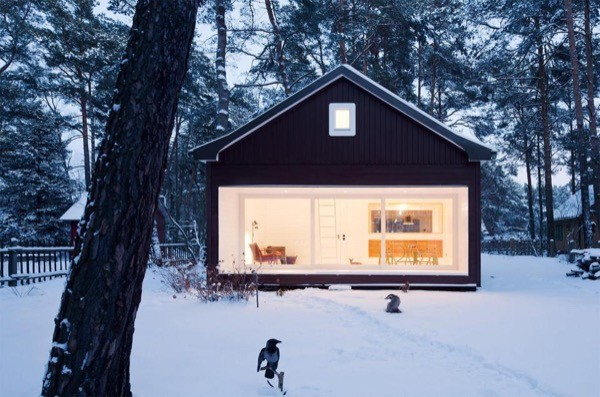 667-Sq-Ft-Cabin-Forest-002