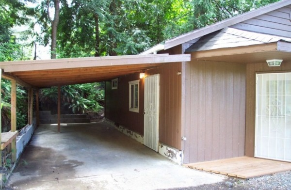 711-sq-ft-small-home-for-sale-olympia-002