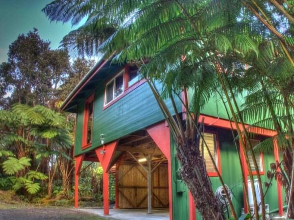 750-sq-ft-tropical-rainforest-stilt-cabin-in-hawaii-007