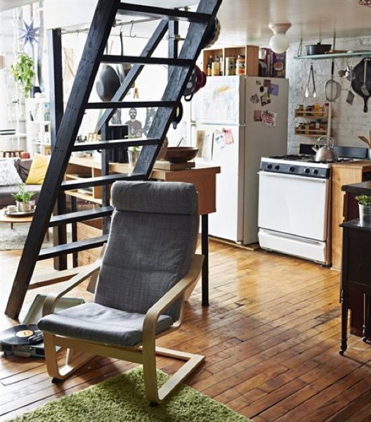 753-Sq-Ft-Creative-Brooklyn-Loft-View-005