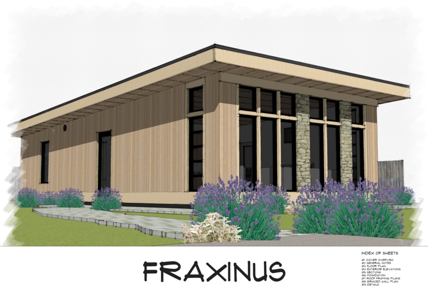 Free Small House Plans 800 Sq Ft Fraxinus Home