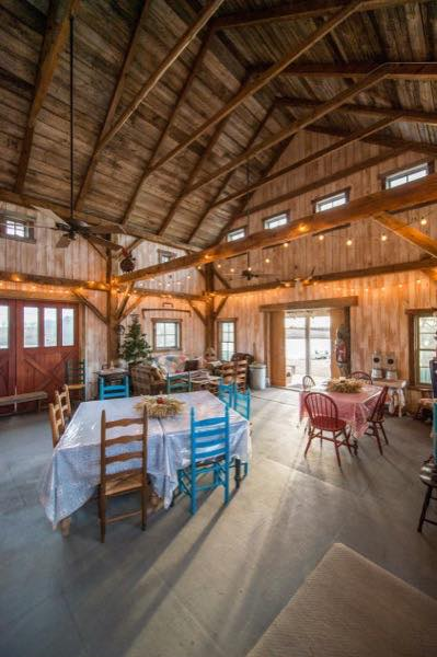 840-sq-ft-barn-to-cabin-restoration-by-heritage-barns-004