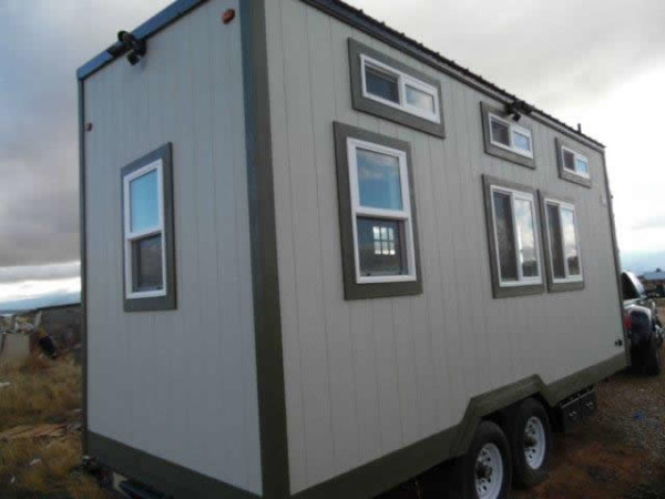 8x20-birchwood-tiny-house-wheels-032