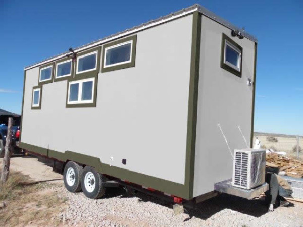 8x24-sing-core-tiny-house-020