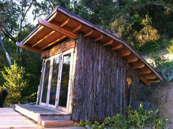 90-sq-ft-hawk-house-micro-cabin-in-big-sur-002
