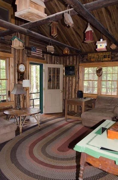 90k-tiny-log-cabin-built-in-1934-via-estately-003
