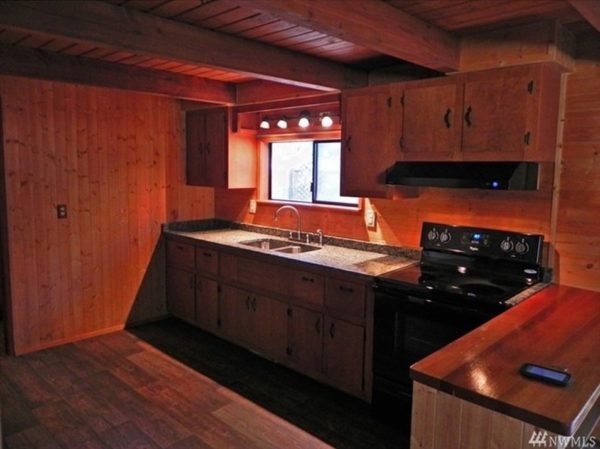 980 Sq Ft Cabin For Sale 008