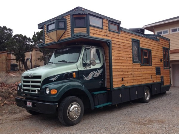 99-sterling-house-truck-for-sale-0001