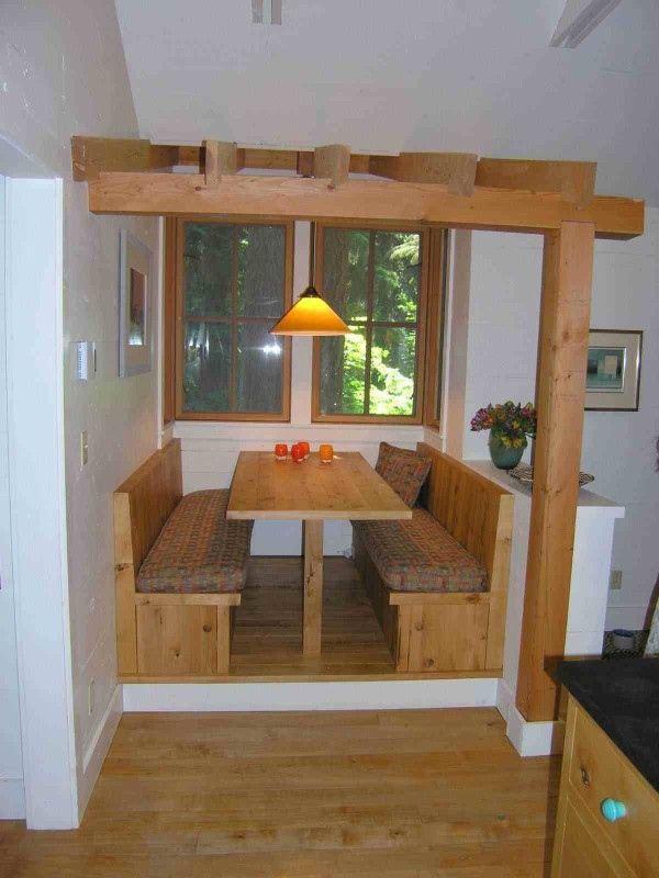 998-sq-ft-small-house-on-whidbey-island-008