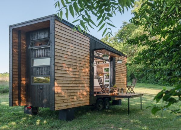 Alpha Tiny House 0048