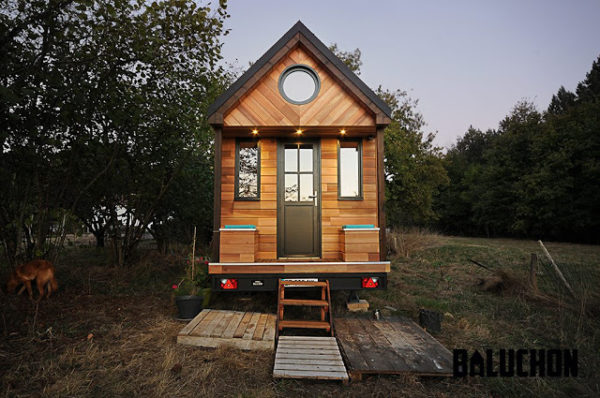 avonlea-tiny-house-002