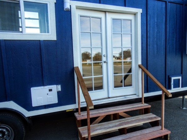 Carpathian Tiny House with Slide Outs by Tiny Idahomes 002