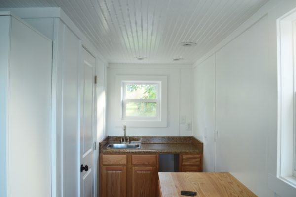 charlotte-tiny-house-for-sale-002
