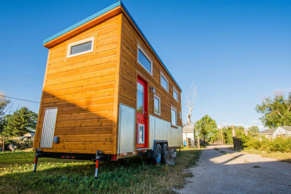 Dennis 24 MitchCraft Tiny House 0031