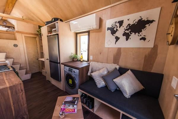 Farallon 20 Alta Tiny House 002