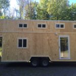 james-24-foot-tiny-house-for-sale-6