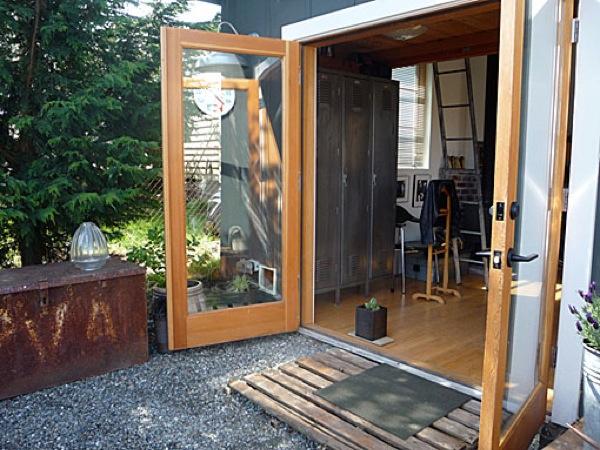 Little-Modern-Cottage-in-Seattle-15