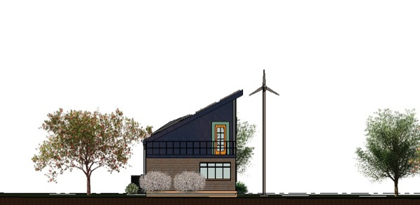 Off-Grid Prototype Tiny House Designed with Millennials in Mind-03