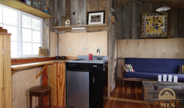 one-room-off-grid-montana-cabin-for-sale