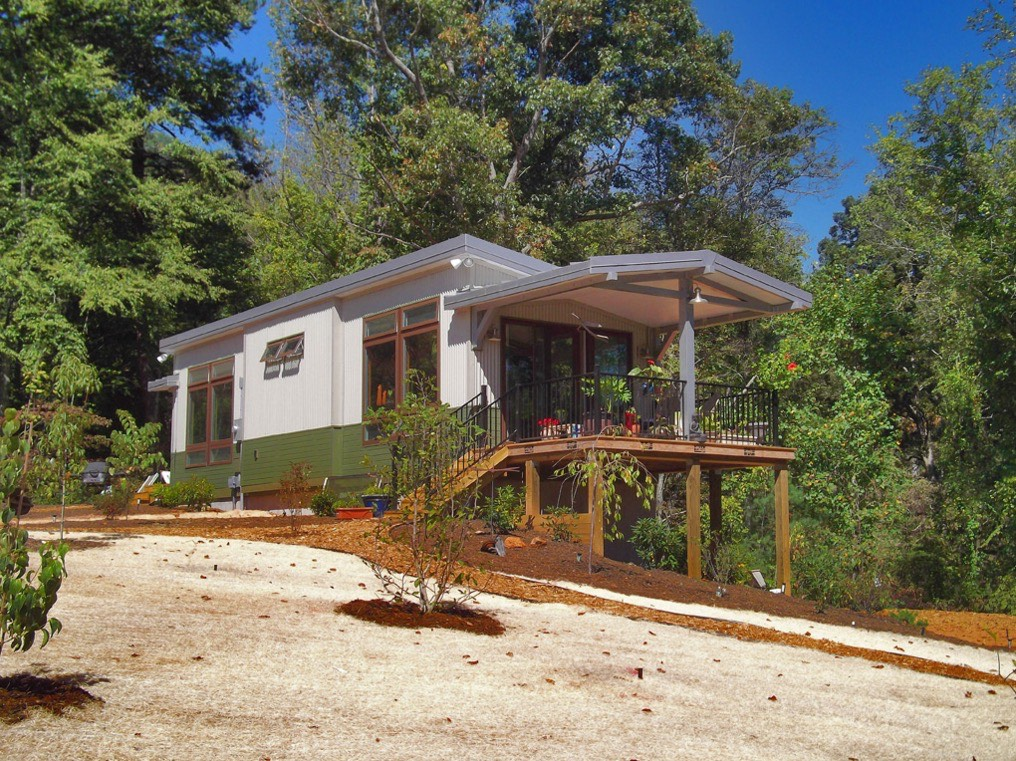 513 sq ft osprey by eco cottages