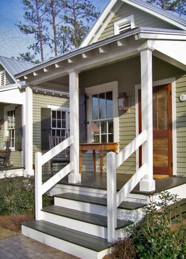 Pendleton Cottage-003