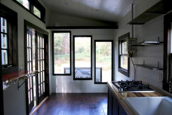 Phoenix Wind River Tiny Homes 002
