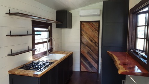 Phoenix Wind River Tiny Homes 003
