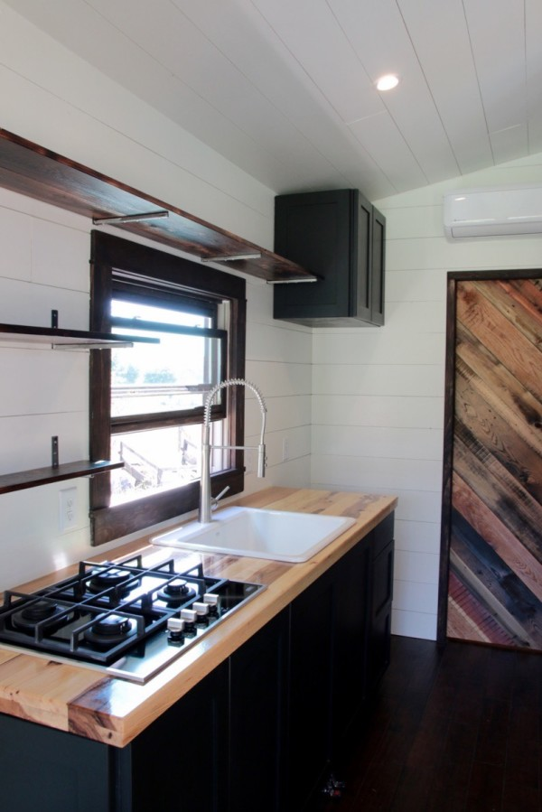 Phoenix Wind River Tiny Homes 006