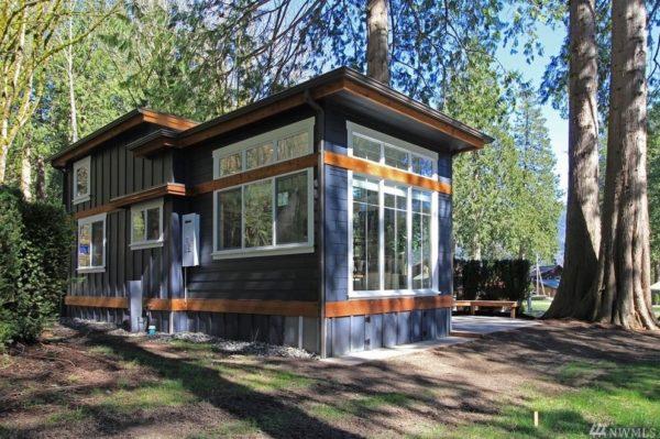 Salish Cottage 0010