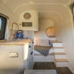 The Moving House Tiny Motorhome 010