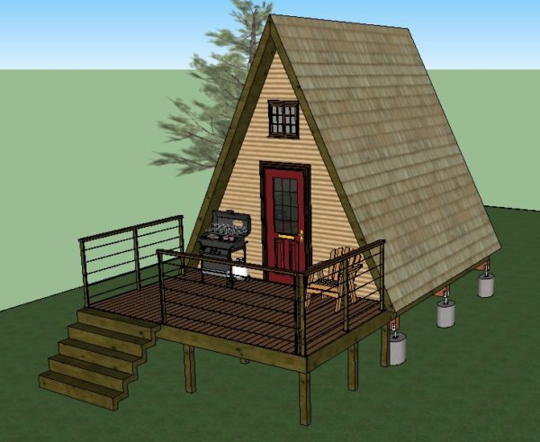 Example Of Floor Plans In Homes on examples of manufactured homes, examples of house blueprints, examples of store layouts, examples of bathroom mirrors, examples of flooring, examples of log homes, examples of amenities, examples of prefab houses, examples of home construction plans,