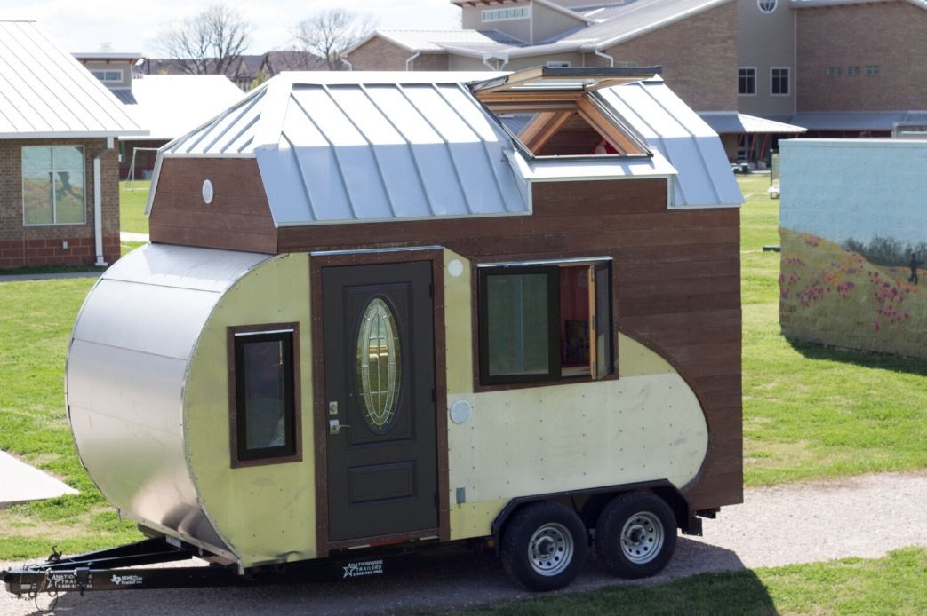 150 sq ft tiny drop tiny house on wheels for 150 sq ft