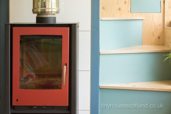 tinyhousescotland-nesthouse-33