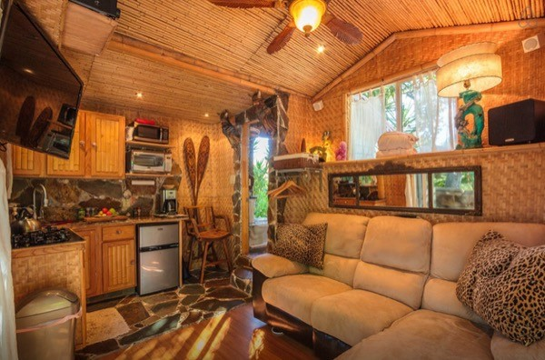 Tiny House California pyihomecom
