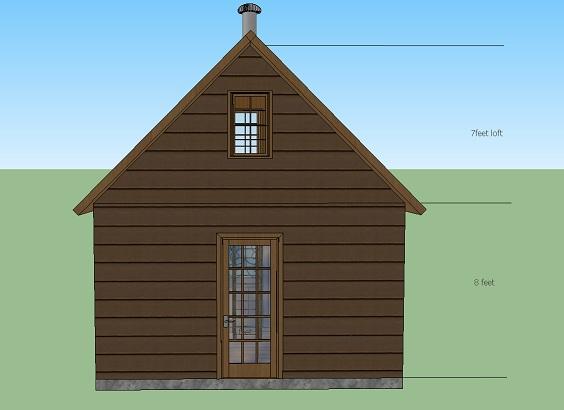 adams-solar-off-grid-tiny-cabin-002