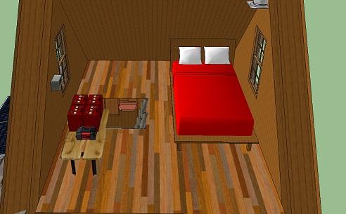 adams-solar-off-grid-tiny-cabin-005