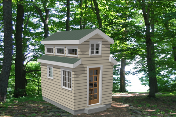 alan-reid-tiny-house-design-001