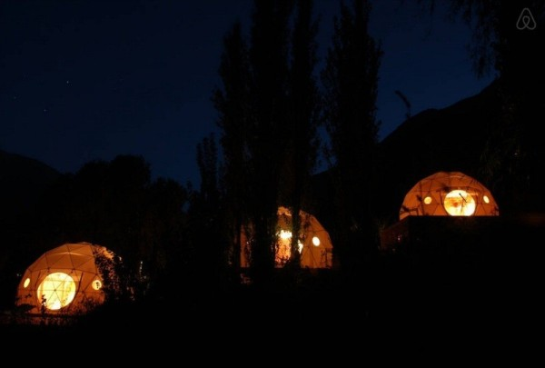 astronomical-domes-star-gazing-hotel-elqui-domos-chili-0015